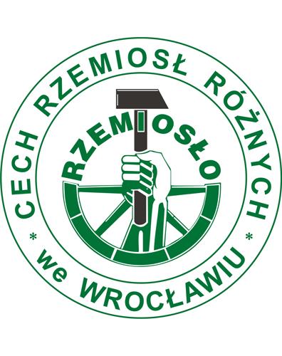 Cech Rzemiosł Różnych we Wrocławiu - Oficjalna strona internetowa